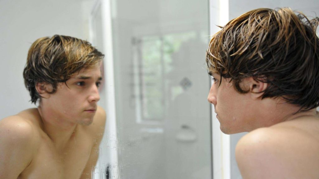 Поллюции у подростков