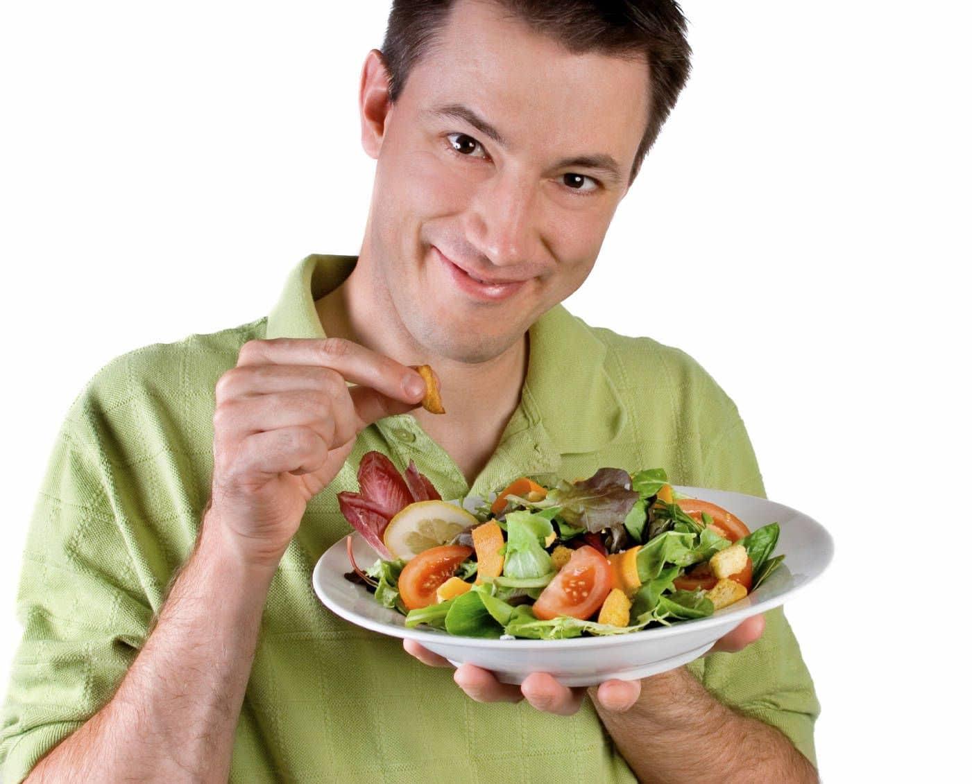 Какие витамины для увеличения члена использовать