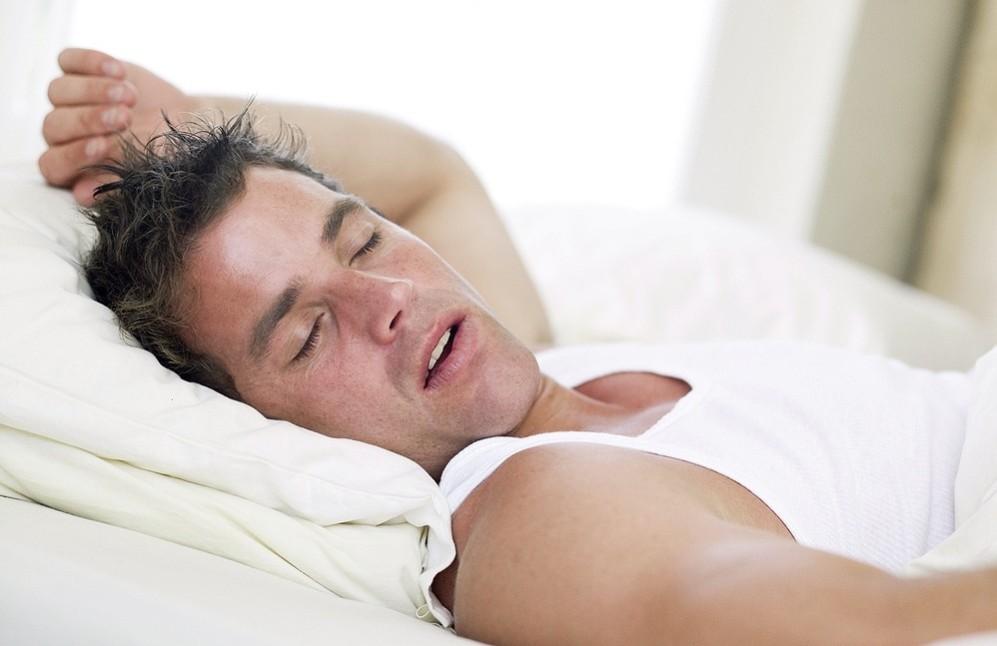 Ночные поллюции: норма или патология?