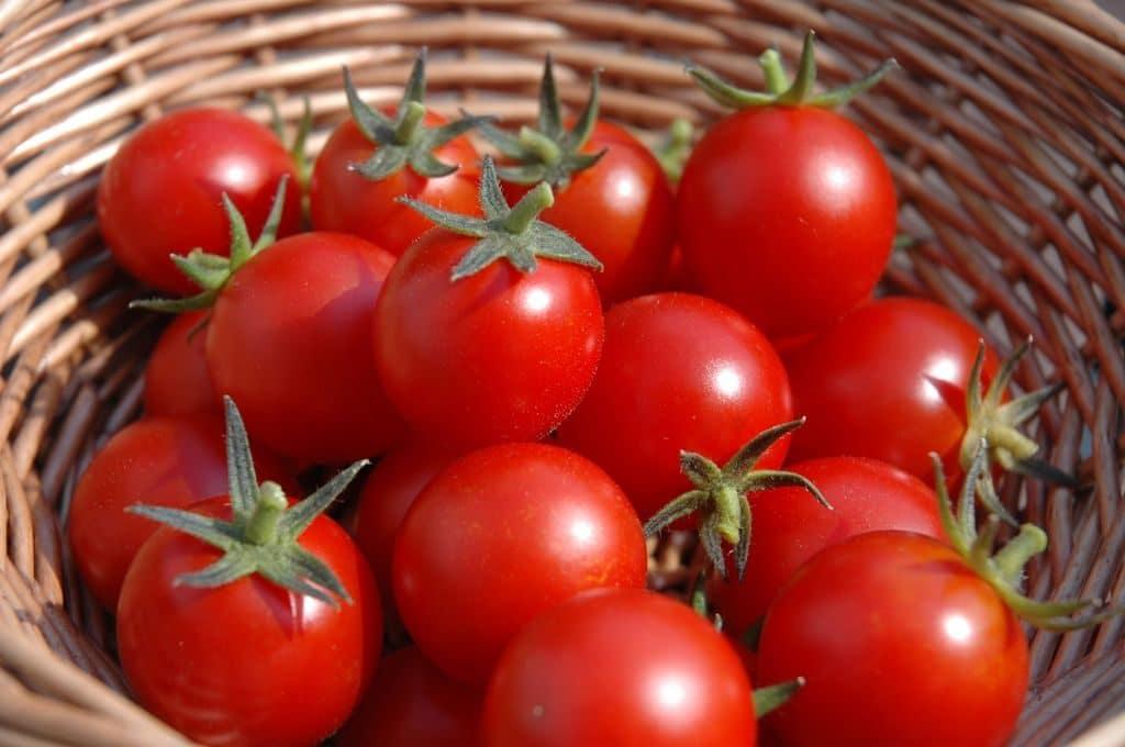 Овощи для увеличения члена