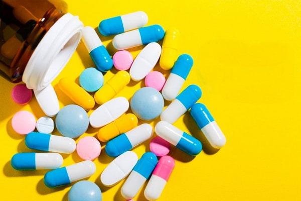 Глицин для потенции: действие препарата и правила приема