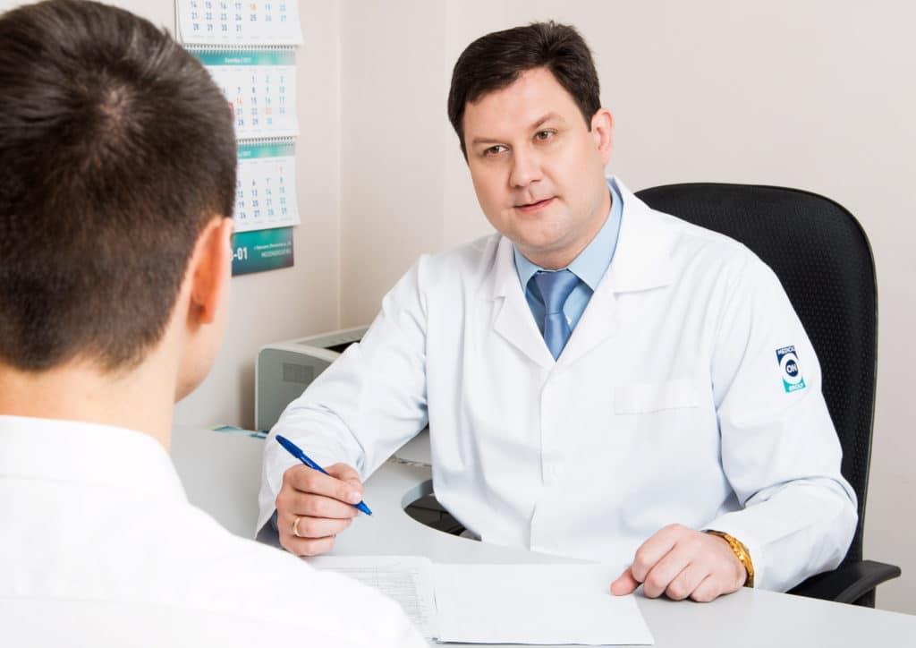 Лечение потенции элеутерококком