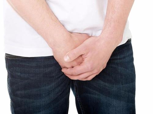 Боль при эякуляции: причины, сопутствующие симптомы и лечение