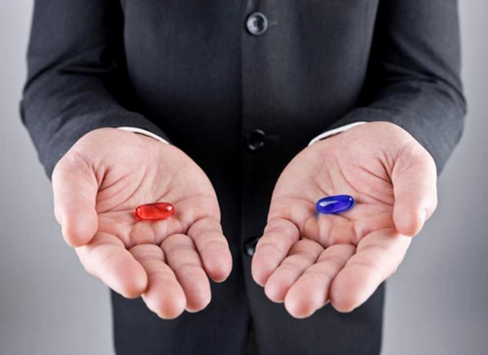 Аналоги Левитры: дженерики препарата, их действие и побочные действия