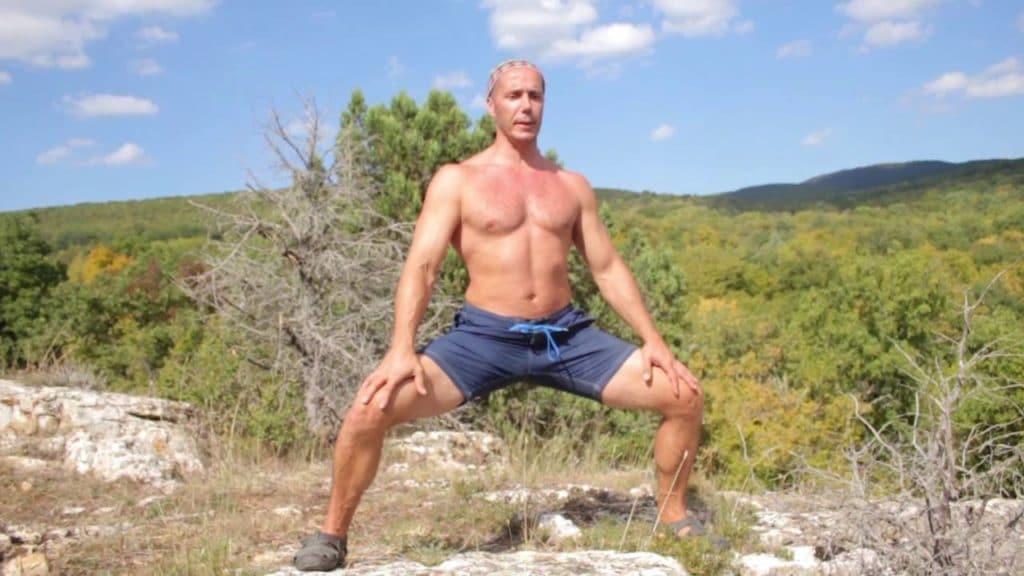 Упражнения Кегеля для мужчин: техника упражнений, показания и противопоказания