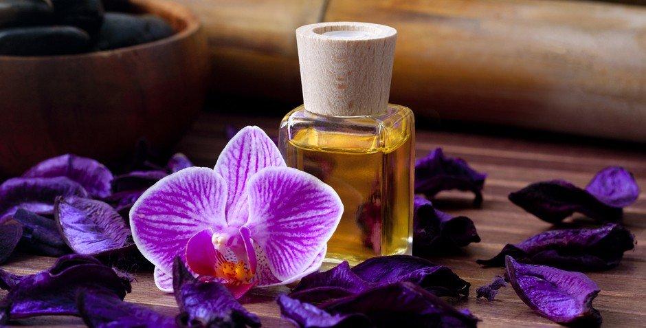 Эфирные масла-афродизиаки: виды, свойства, варианты применения, отзывы