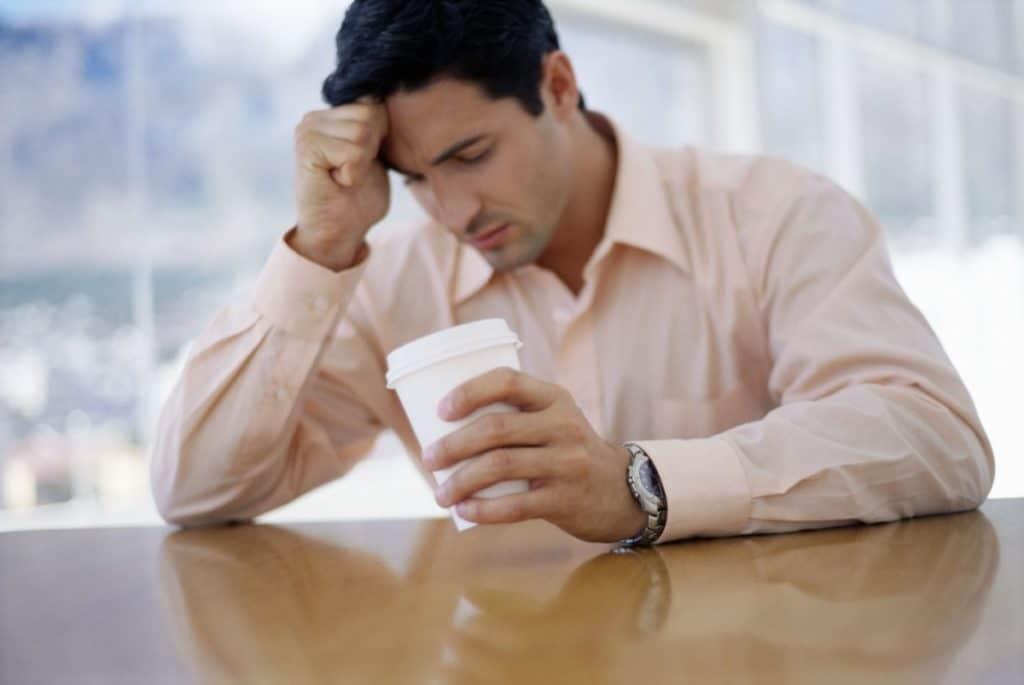Как сделать член более твердым: упражнения и препараты для крепкой эрекции