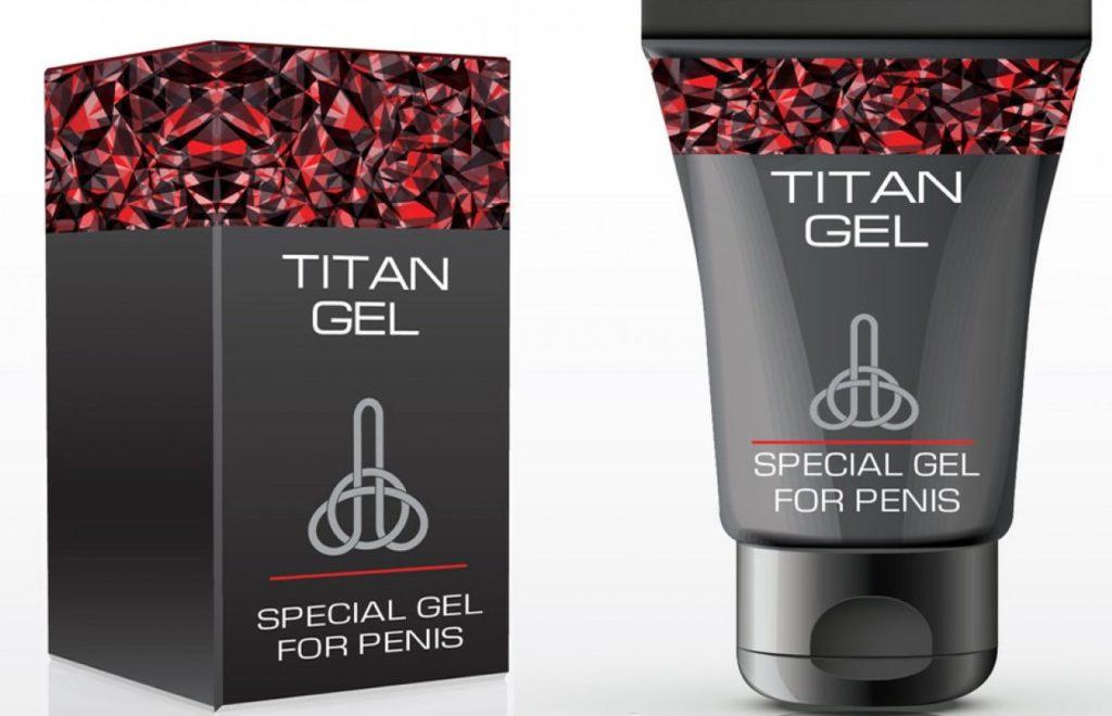 Препараты для увеличения пениса