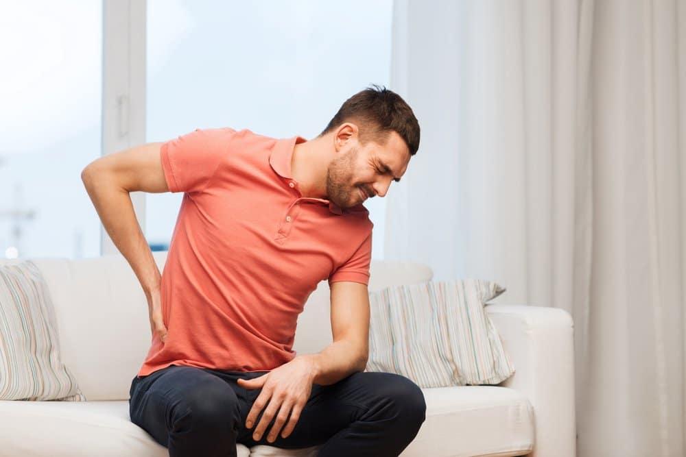 Противопоказания и побочные эффекты Папаверина