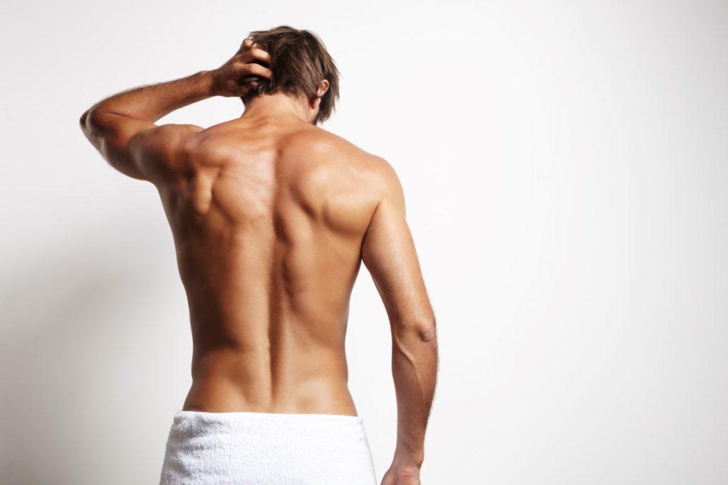 Чему могут поспособствовать упражнения