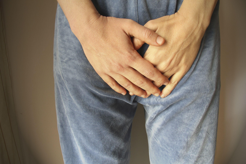 При простатите болит в паху простатит суставы