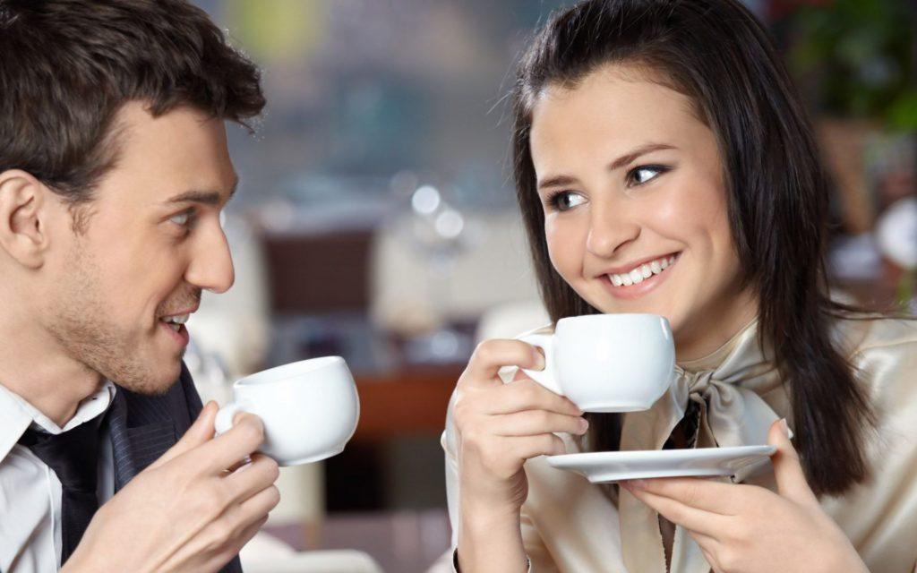 Советы применения кофе