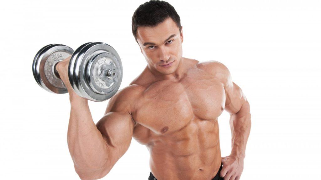 Какие упражнения делать
