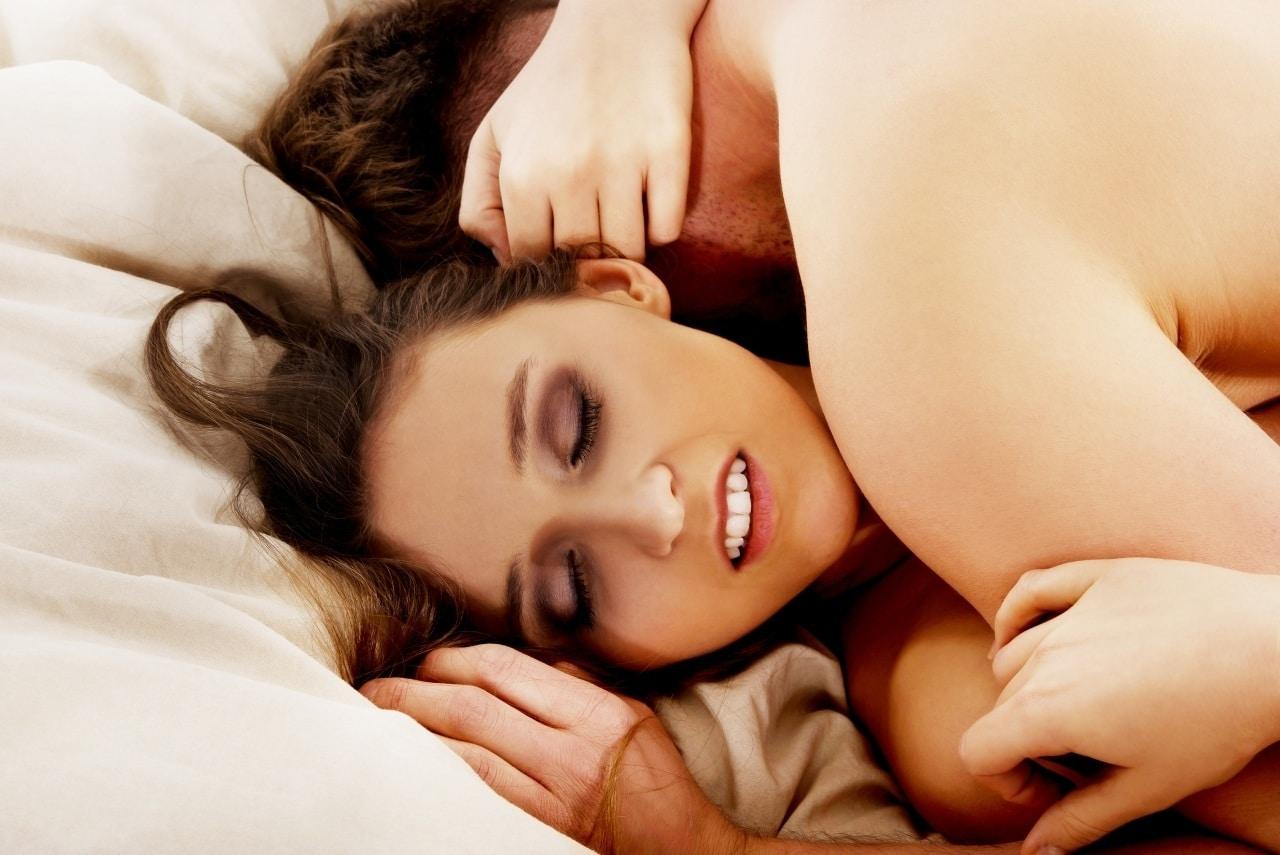 seksualniy-akt-foto