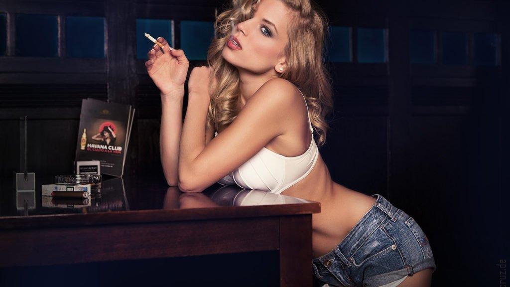 Что делать, если женщина потеряла интерес к сексу