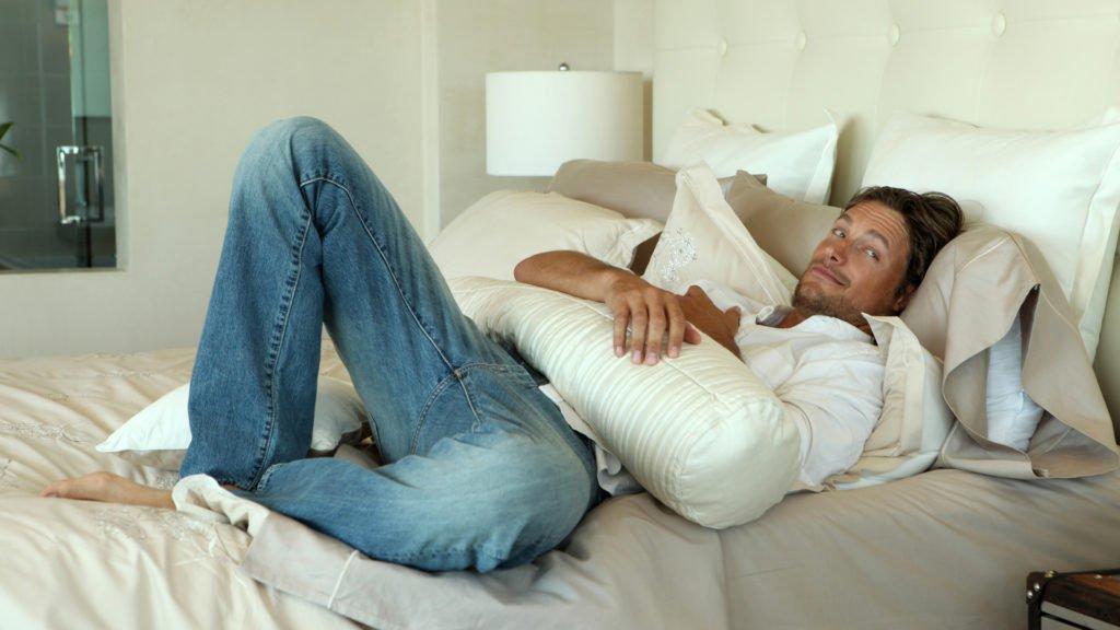 Отдых после протезирования полового члена