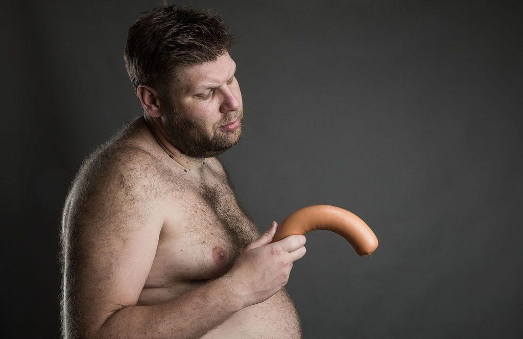 Как быстро и безопасно повысить либидо у мужчин