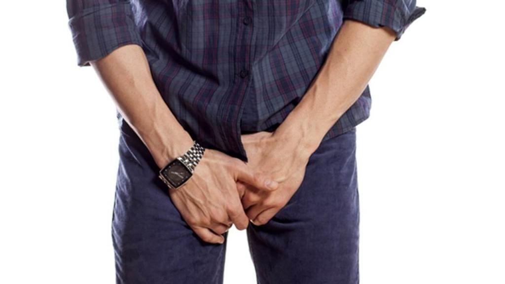 Влияет ли мастурбация на потенцию: польза и вред онанизма