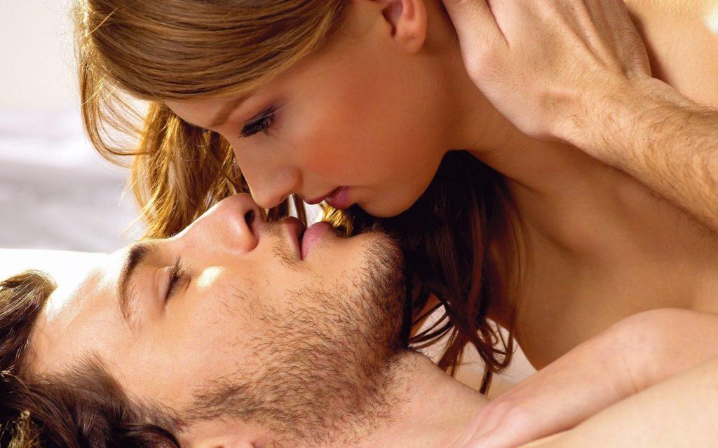 Как снизить либидо у женщин: способы борьбы с гиперсексуальностью