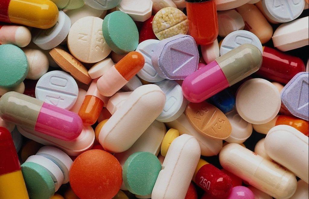 Препараты для задержки эякуляции