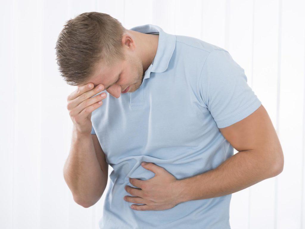 Побочные эффекты тыквенных семечек