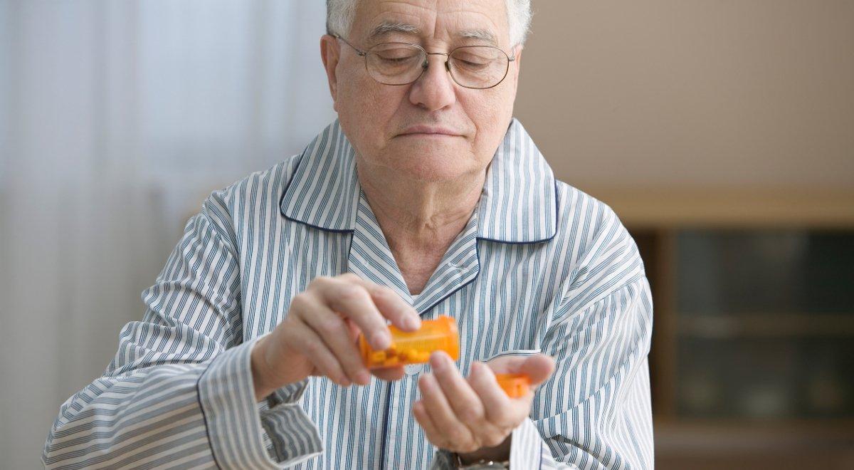 Где лечить простатита у мужчин