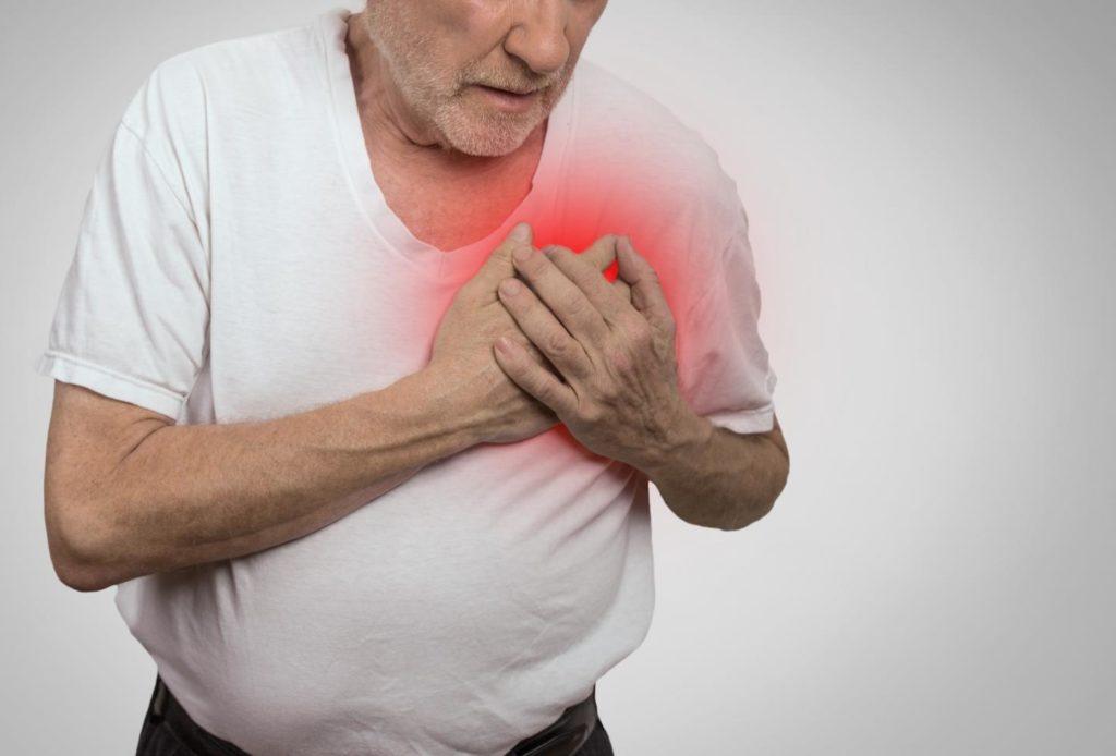 Противопоказания применения ударно-волновой терапии