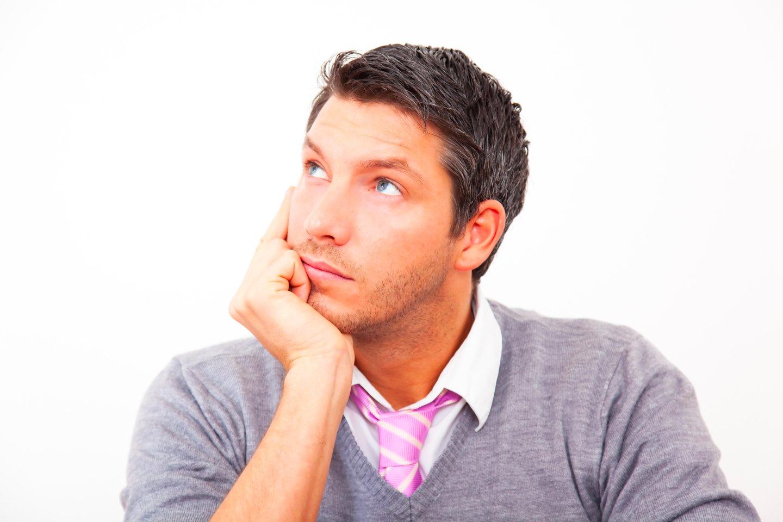 Сколько времени необходимо для лечения простатита