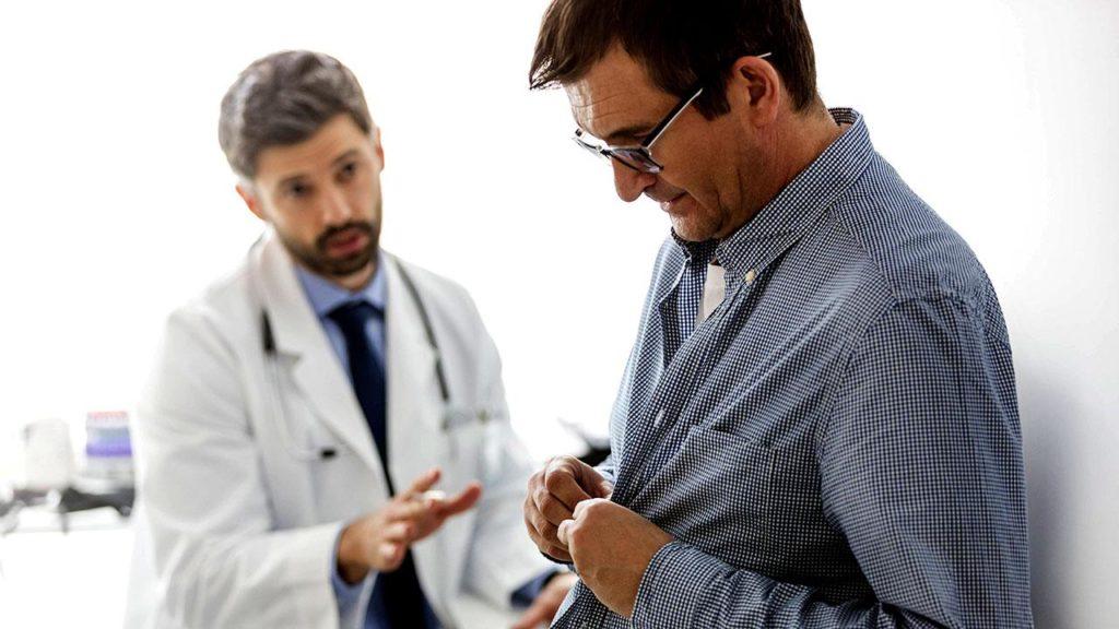 Простатиты лечение таблетки в аптеке цена