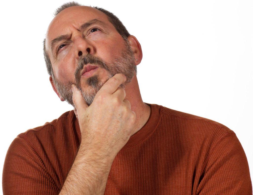Особенности лечения с помощью гомеопатии