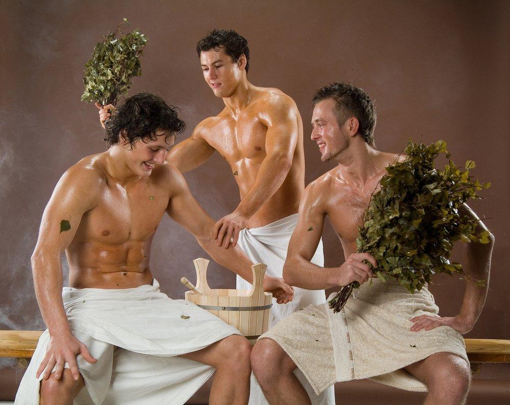 Простатит и баня: можно ли посещать парилку при воспалении предстательной железы?