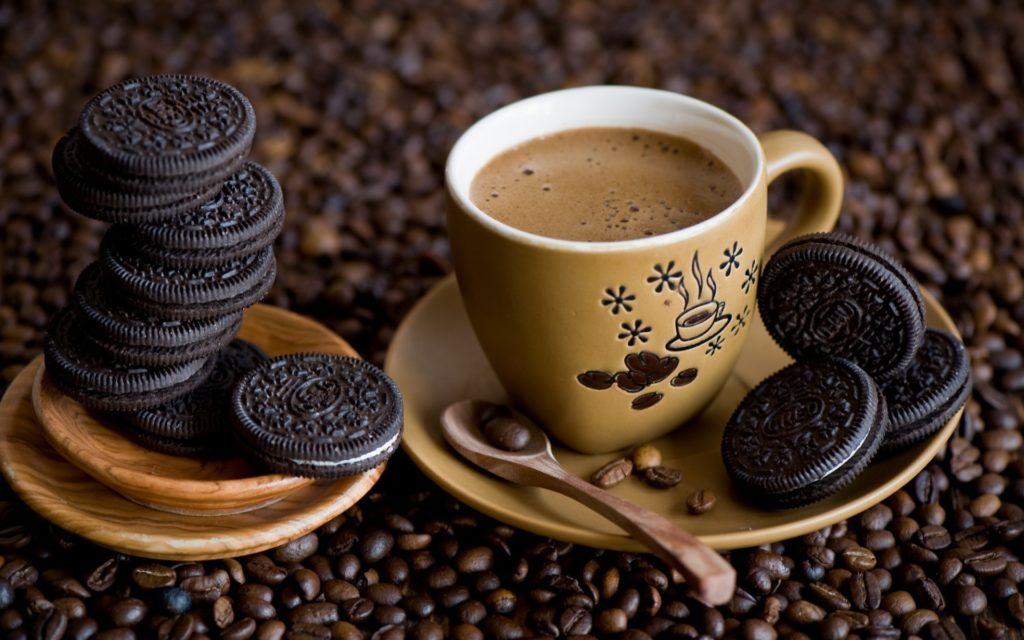 Действия кофе на простату