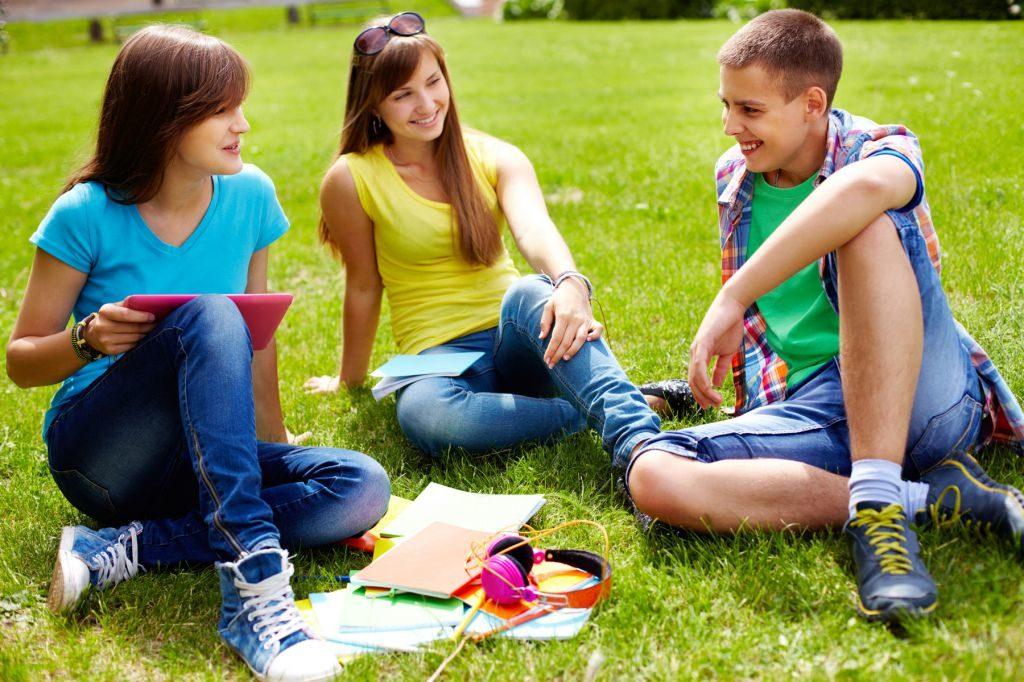 Почему развивается простатит у молодых мужчин?