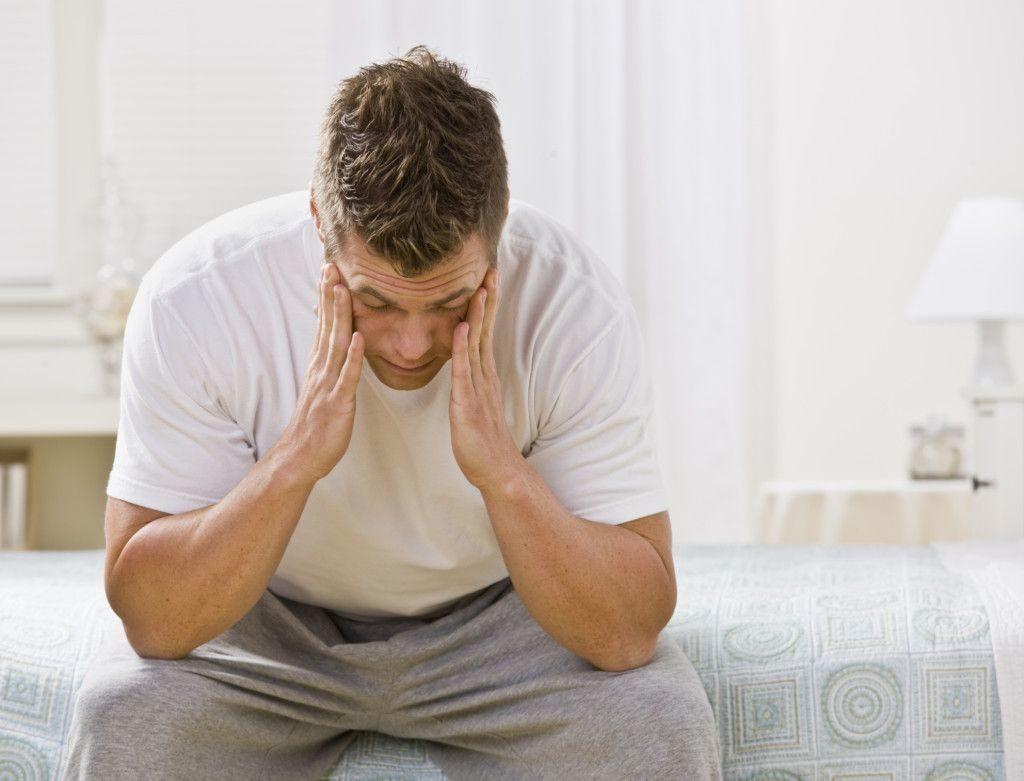 Лечится ли простатита у мужчин