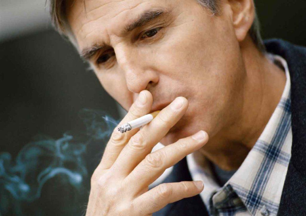 Как связаны курение и простатит: влияние сигарет на мужское здоровье