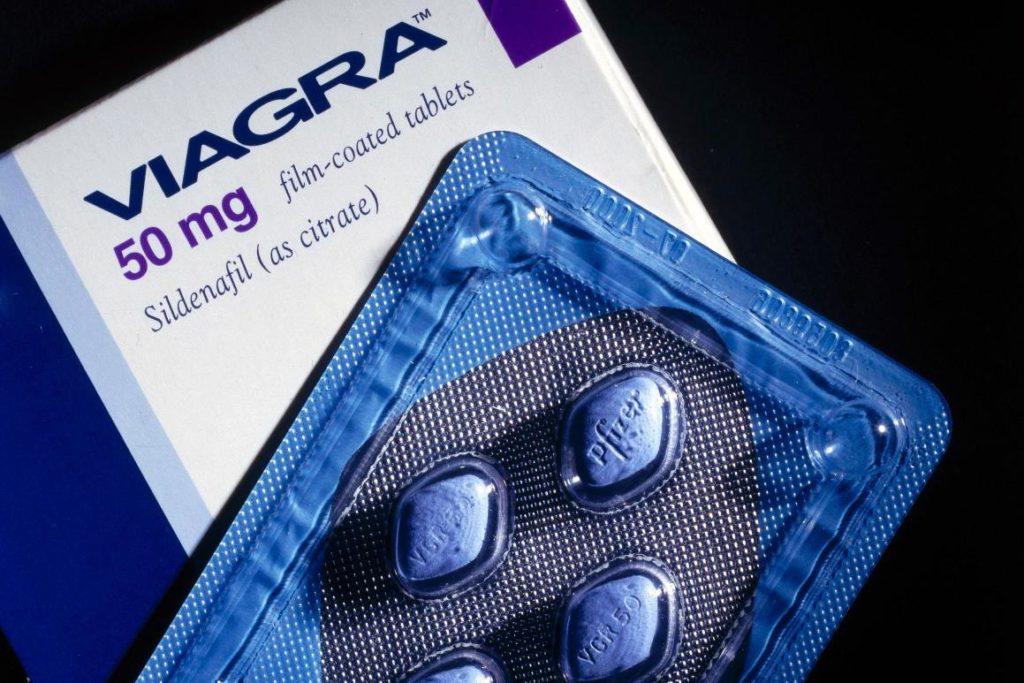 Виагра при простатите: можно ли принимать препарат?