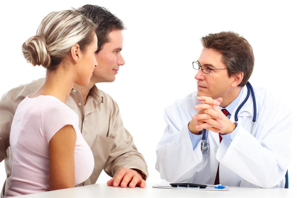 Опасность запущенного простатита