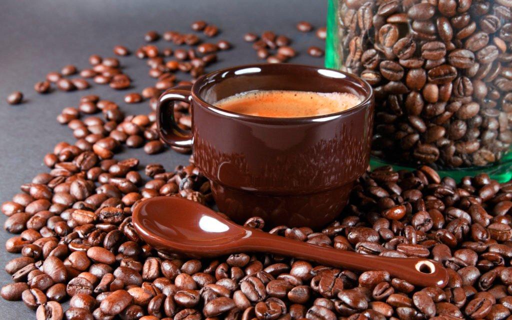 Можно ли пить кофе при простатите: польза и вред напитка для мочеполовой системы