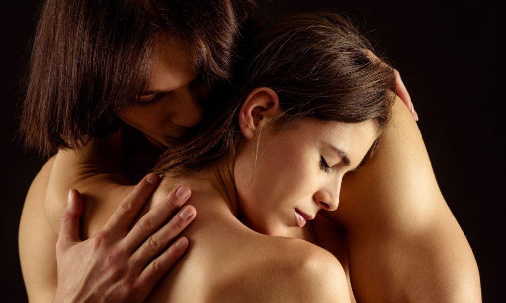 Профилактические меры от простатита и геморроя