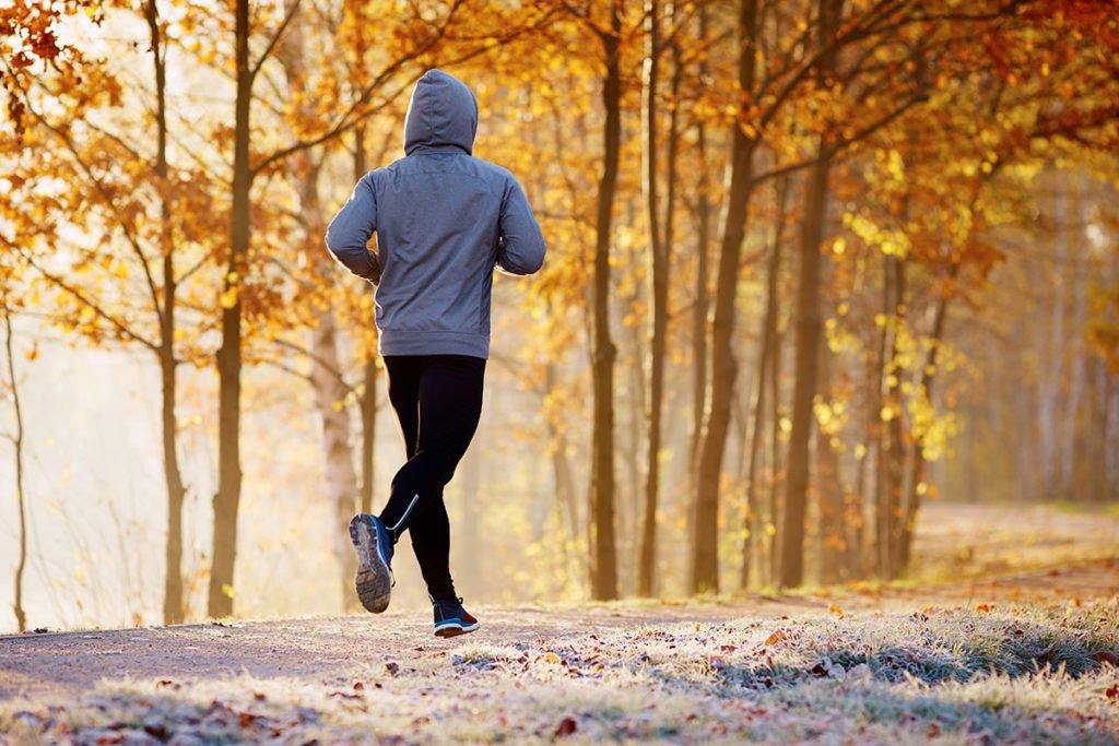 Профилактика простатита: как предотвратить воспаление простаты