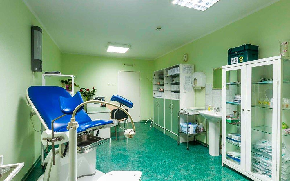 Преимущества и недостатки лазеротерапии