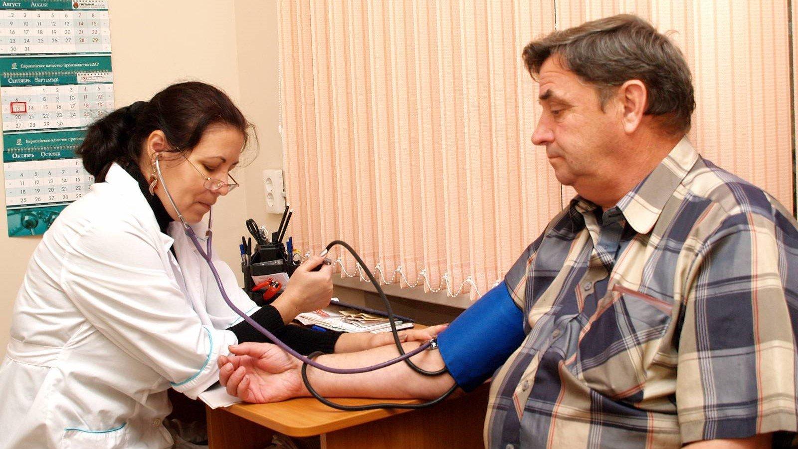 Лечение простатита витебск при хроническом простатите аденома