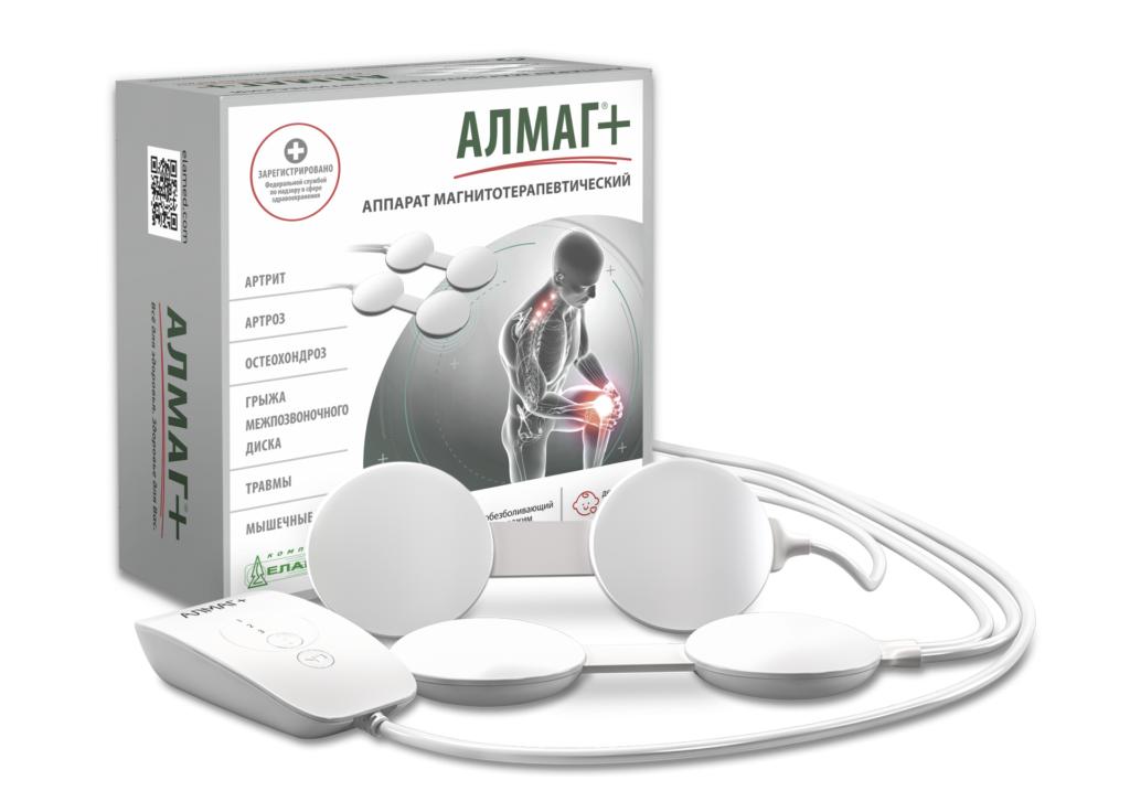 Прибор для лечения простатита дома: обзор популярных аппаратов