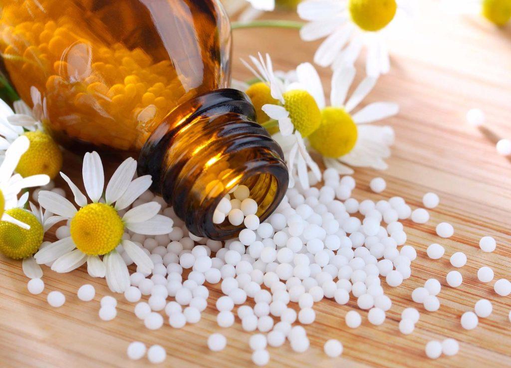 Лечение простатита гомеопатией: основные нюансы, обзор препаратов