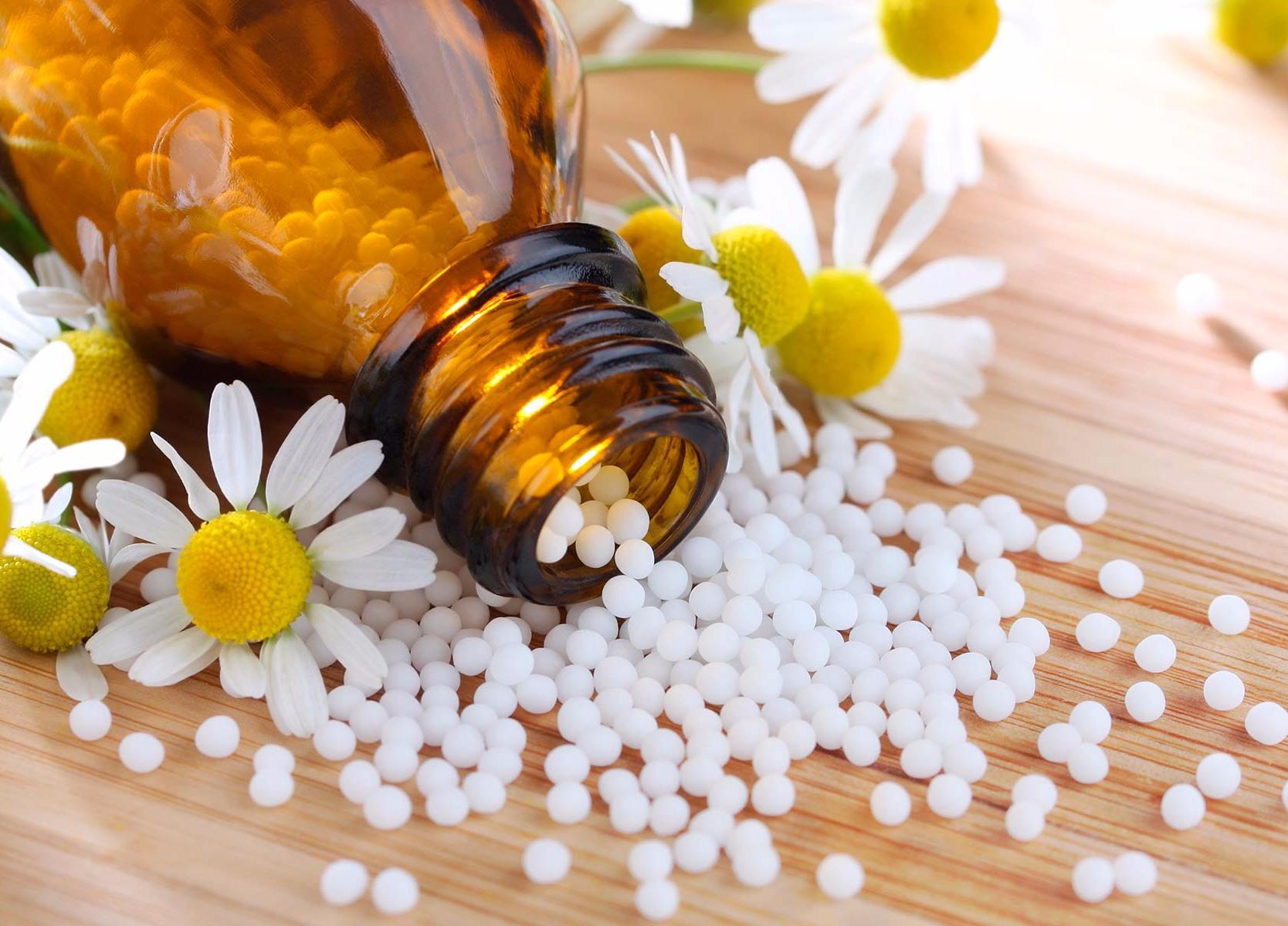 Лечение простатита гомеопатией: особенности, эффективность