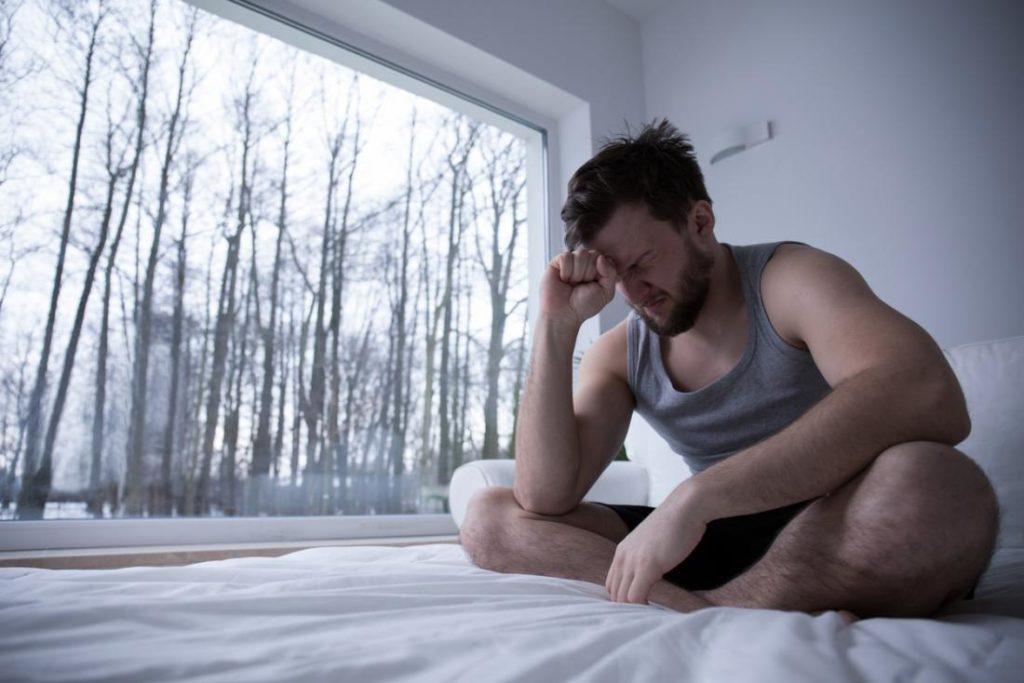 Обострение простатита: чем лечить и что делать?