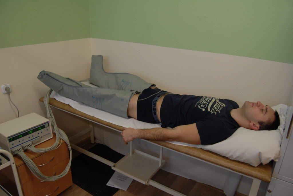 Магниты лечение простатита сеалекс в лечении простатита
