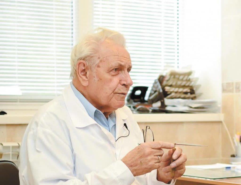 Лечение простатита по методу Неумыканика: суть методики и схема терапии