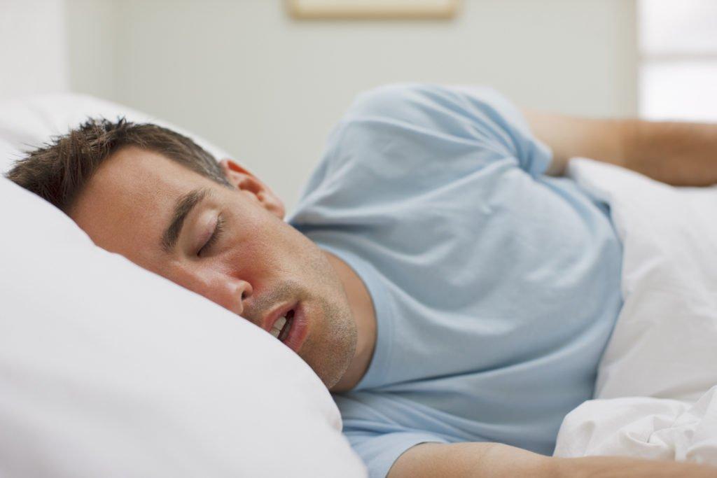 Симптомы острой формы простатита