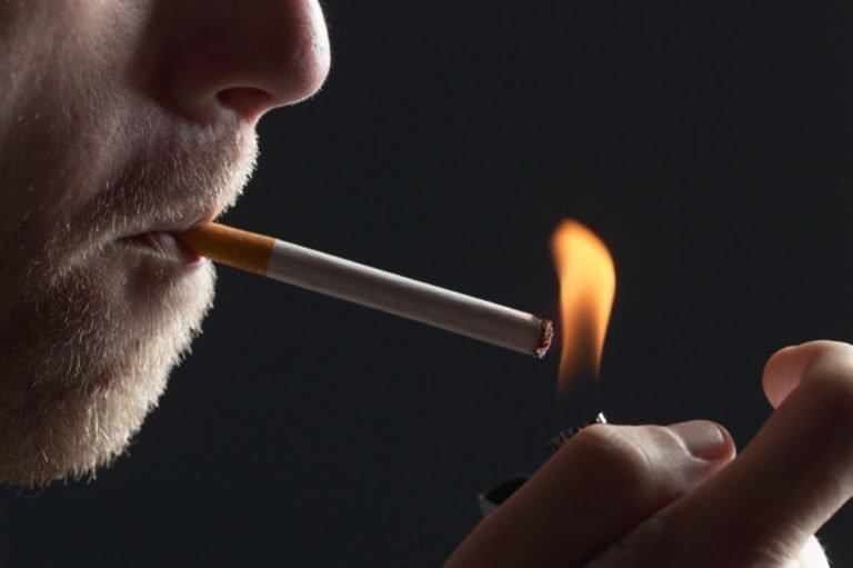 Можно курить при простатите какие анализа при простатите